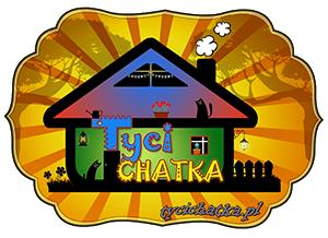 TyciChatka.pl